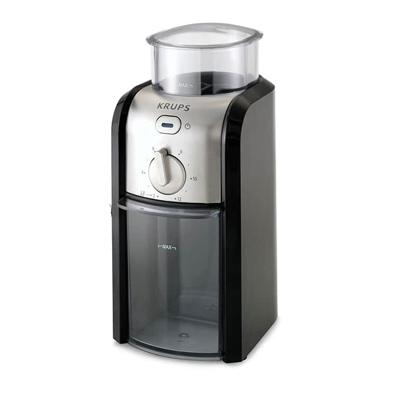krups gvx242 kaffeem hle f r 1 55 versteigert bei snipster. Black Bedroom Furniture Sets. Home Design Ideas